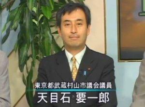 sakuraraボード-i3