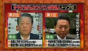 sakuraraボード-太田総理1