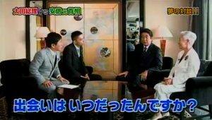 sakuraraボード-安倍さん13