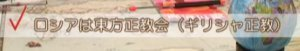 sakuraraボード-異見自在4