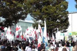 sakuraraボード-10.2渋谷1