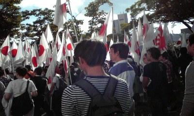 sakuraraボード-10.2渋谷7