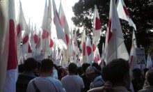 sakuraraボード-10.16デモ前