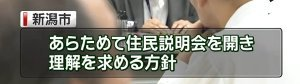 sakuraraボード-新潟市民5