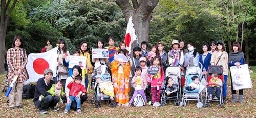 sakuraraボード-11.13デモ_花うさぎさん画像3