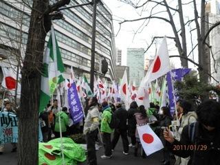 sakuraraボード-01.29_1