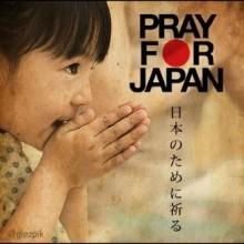 sakuraraボード-日本のために祈る