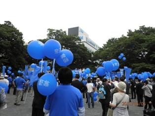 sakuraraボード-20110605-1