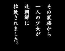 sakuraraボード-拉致4