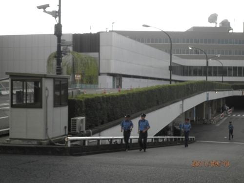 sakuraraボード-20110910-9
