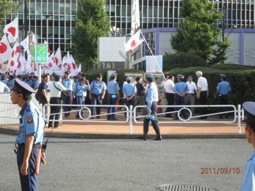 sakuraraボード-20110910-12