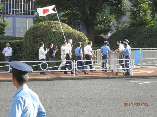 sakuraraボード-20110910-13