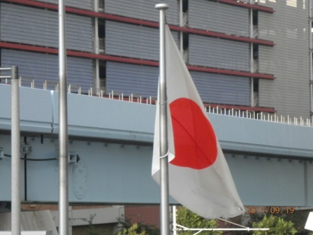 sakuraraボード-フジTV_国旗3