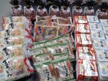 sakuraraボード-食品1