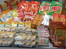 sakuraraボード-食品4