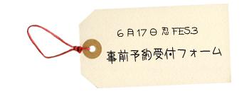 046_11.jpg