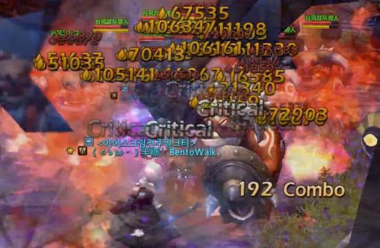 092003.jpg