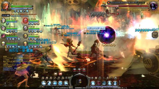 DN 2012-10-01 00-10-13 Mon
