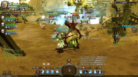DN 2012-12-17 22-21-06 Mon
