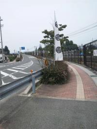 sekigahara6_convert_20120710150956.jpg