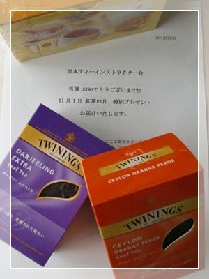 CIMG7520.jpg