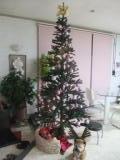 クリスマス用2