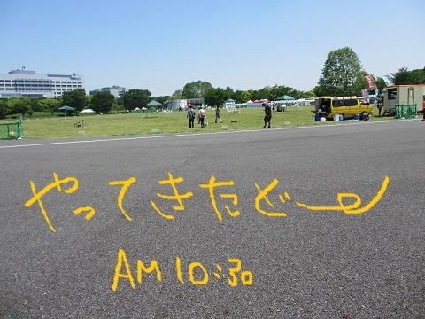 2012もん 051 (2)
