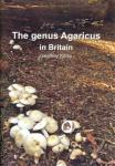The_Genus_Agaricus_in_Great_Britain.jpg