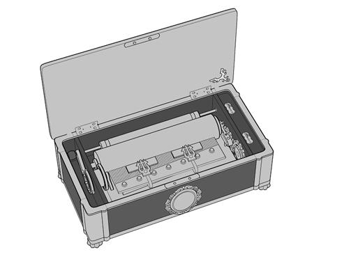 musicbox_t2.jpg