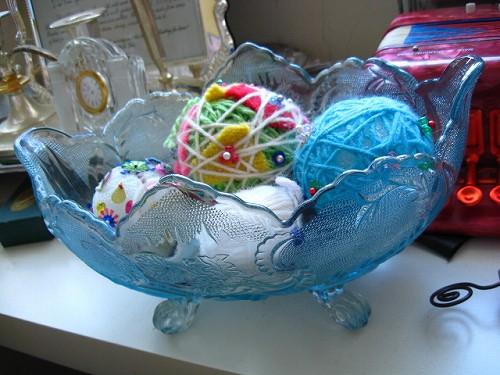2012 blue glass 004