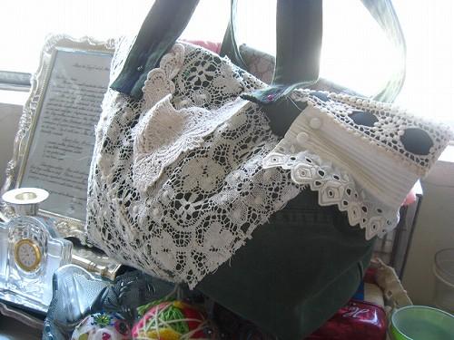 2012lase bag 003