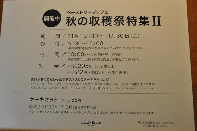 DSC_2448_20121118190749.jpg