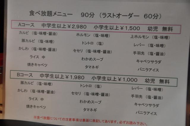 DSC_2463_20121120224331.jpg