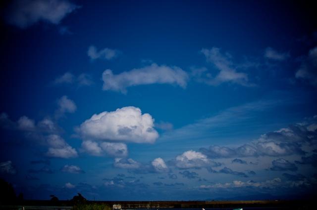DSC_0011 - 2012-08-14 11-25-07