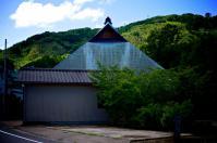 DSC_0025 - 2012-08-14 12-29-41
