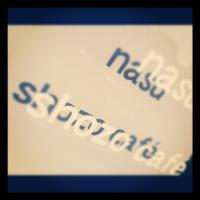 moblog_a03d98f9.jpg