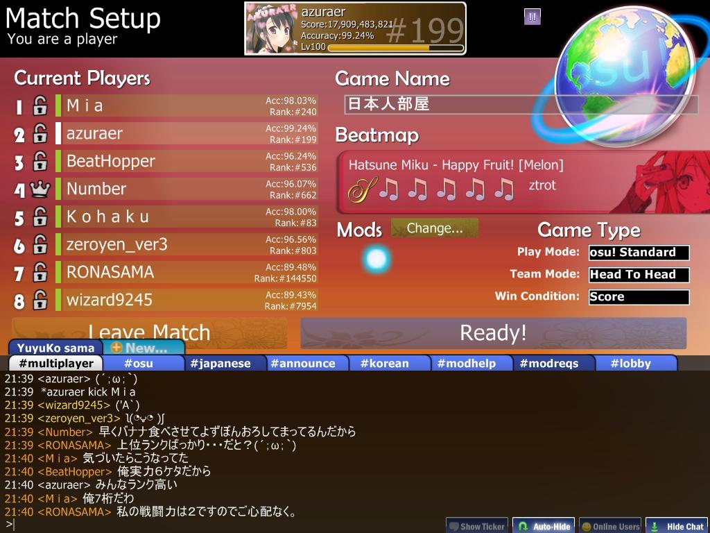 screenshot1373.jpg