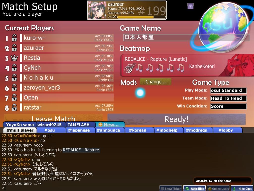 screenshot1374.jpg
