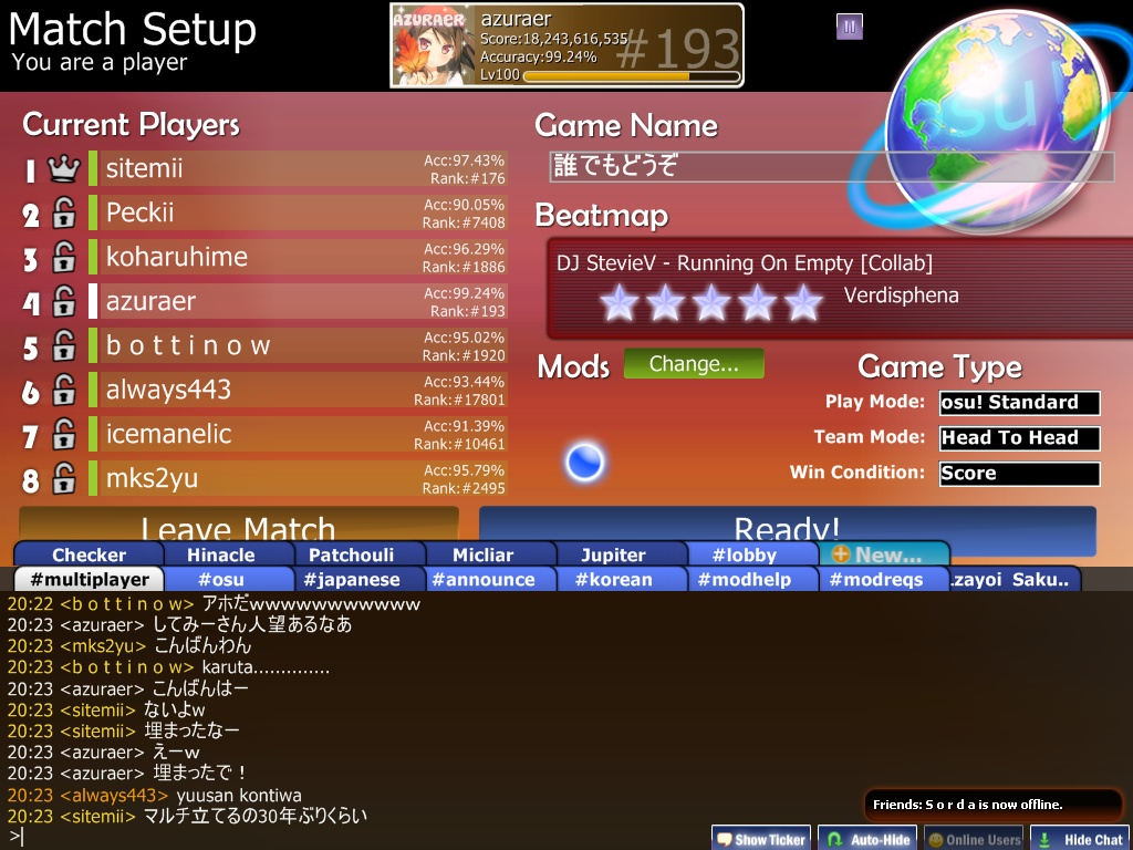 screenshot1386.jpg