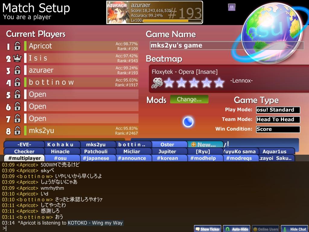 screenshot1392.jpg