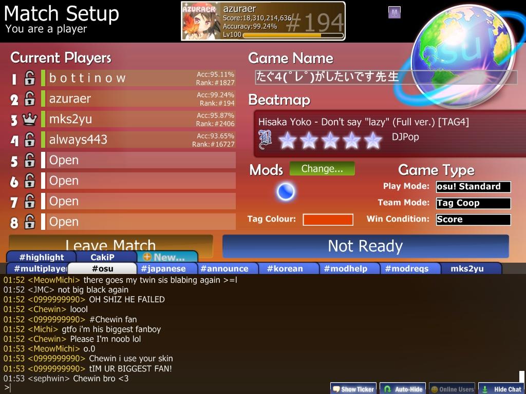 screenshot1398.jpg