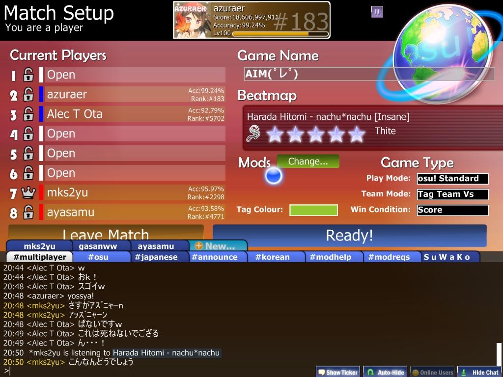 screenshot1413.jpg