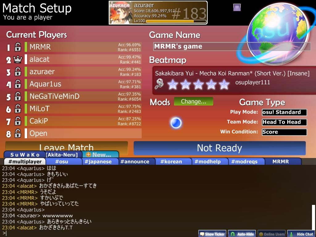 screenshot1417.jpg