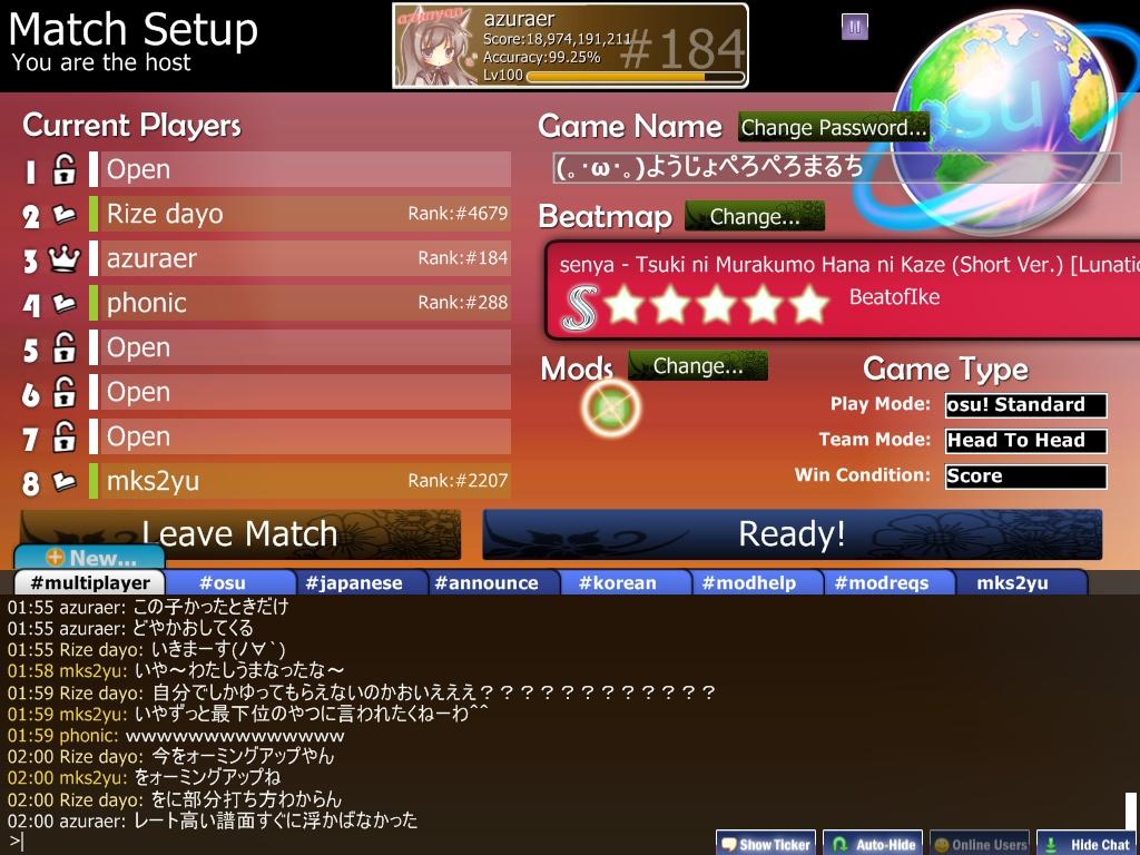 screenshot1443.jpg