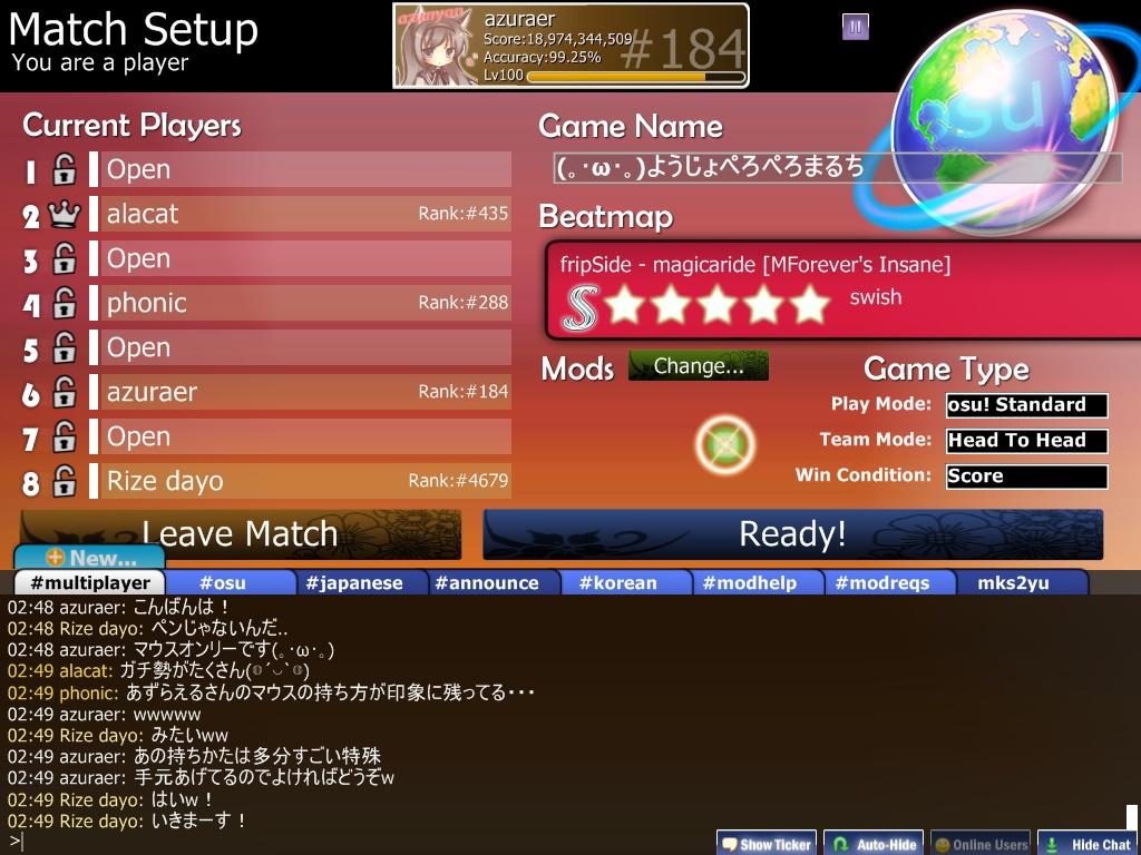 screenshot1444.jpg