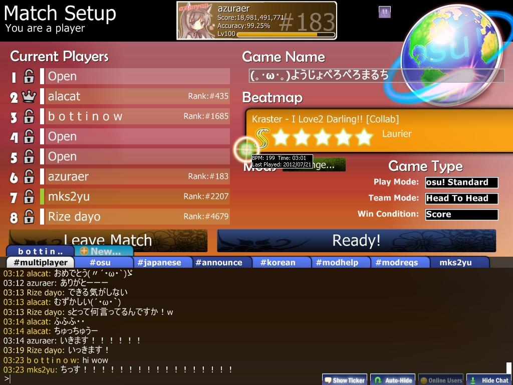 screenshot1445.jpg