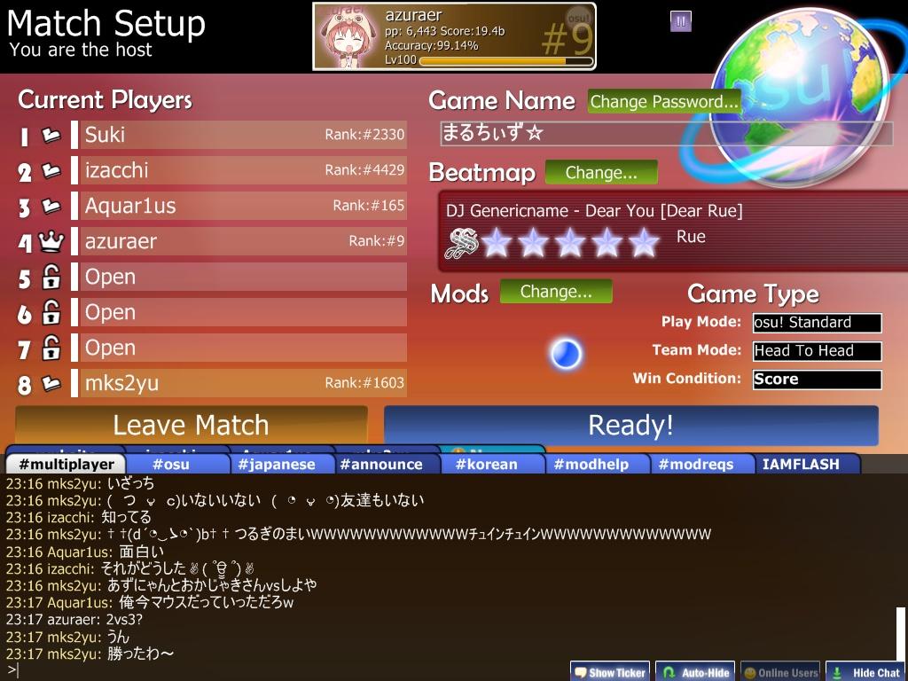 screenshot1472.jpg