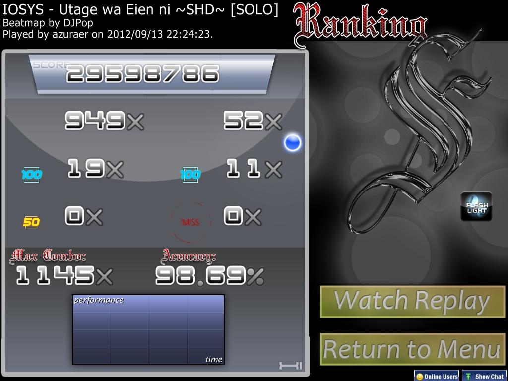screenshot1521.jpg