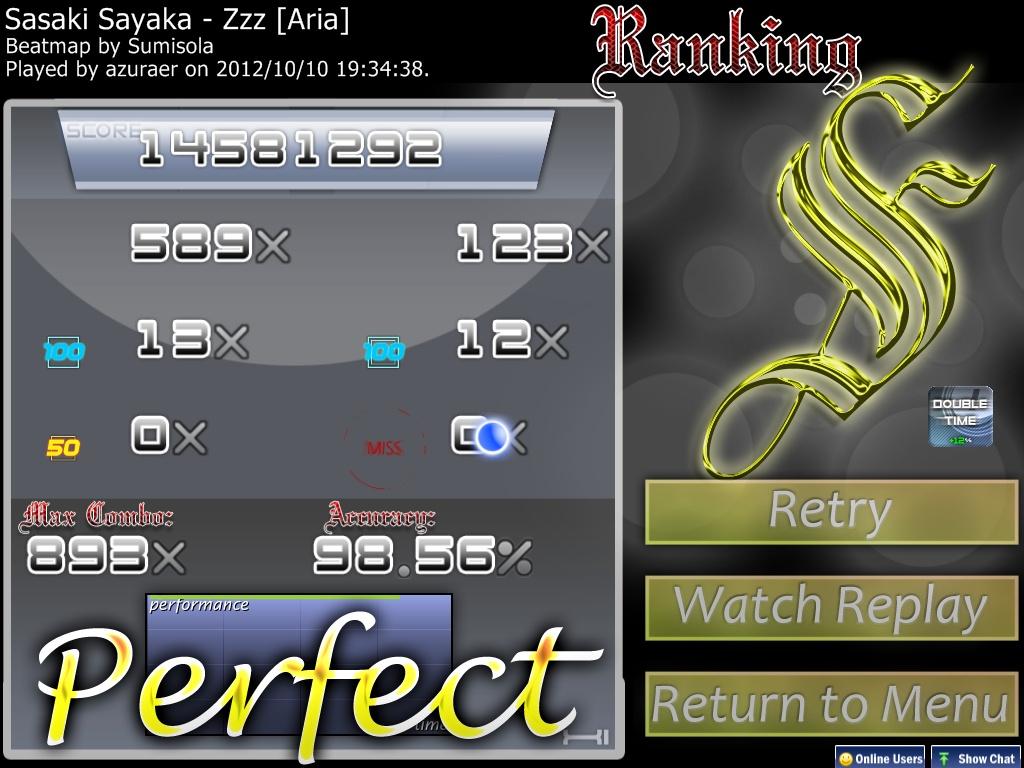 screenshot1539.jpg