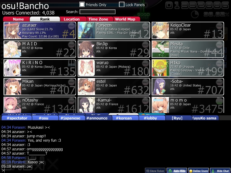 screenshot1552.jpg